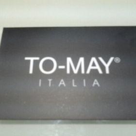 TO MAY ITALIA