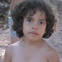 Sheldon Dias Vieira