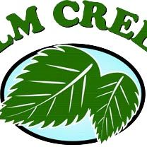 Elm Creek Ltd