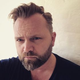 Erik Lucas