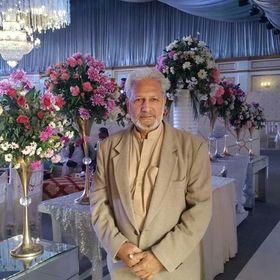 Athar Javed