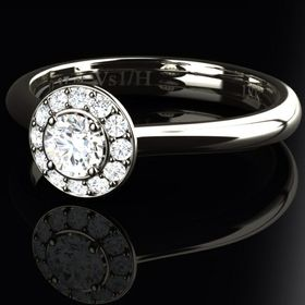 Epinki Mens Accessories Stainless Steel Ring Engraved Something is Better Than Nothing Mens Ring