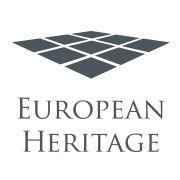 European Heritage