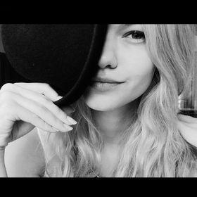 Adrianna Pascale