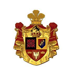 Bosnian royal family