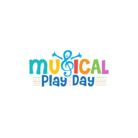 Musical Play Day LLC | Amy's Academy | Kids Music | Music Lessons
