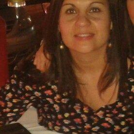 Daniela Zirulia