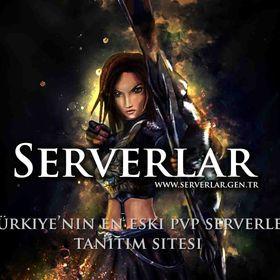 Metin2 Pvp Serverler