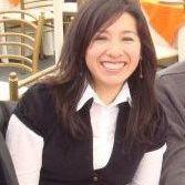 Paola Carbajal