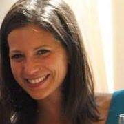 Lisa Vegnaduzzo