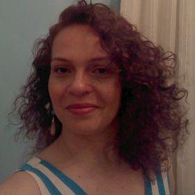 Gisele Penna