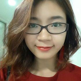 Trương Linh