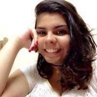 Nathalia Mattoso