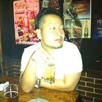 Shun Nagayama
