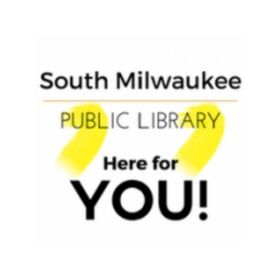 South Milwaukee Public Library