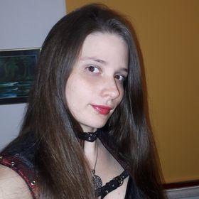Szandra Szalai