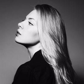 Ksenia Kezber