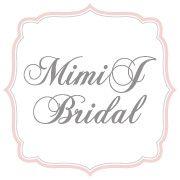 MimiJ Bridal