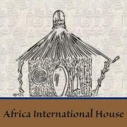 Africa International House