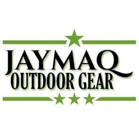 JayMaq Outdoor Gear