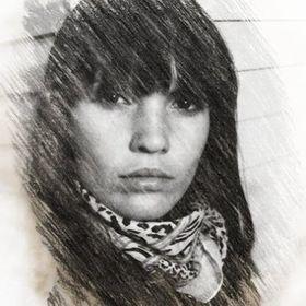 Kristina D