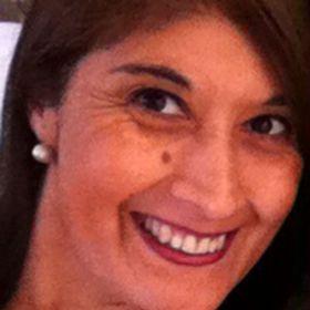 Elisa Rosario Betanzo Aburto