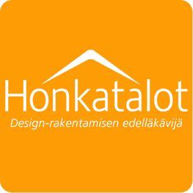 Honkatalot