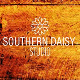 Southern Daisy Studio