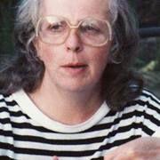 Peggy Durham