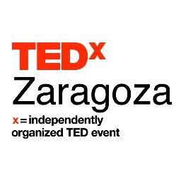 TEDx Zaragoza