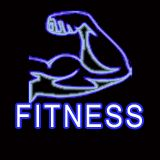 Fitness Science