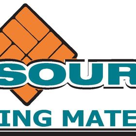 Resource Building Materials