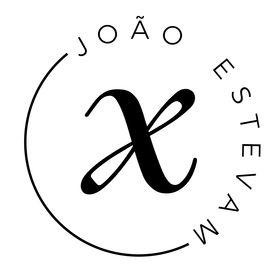 João Estevam