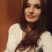 Mara Șimon