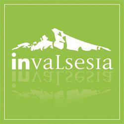 Invalsesia