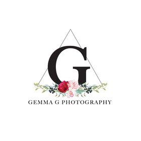 Gemma G Photo