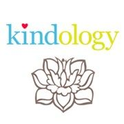 Kindology - Știința Compasiunii