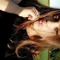 Mona Tariq