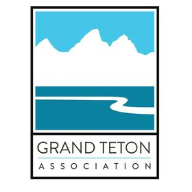 Grand Teton Association