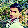Abinash Mandal