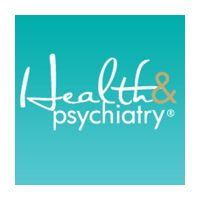 Health And Psychiatry