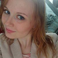 Tiia-Maria Niskanen