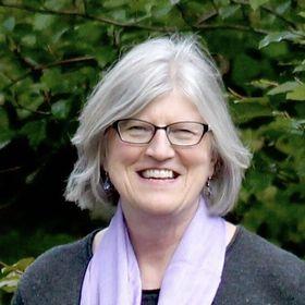 Kathryn Lorenz