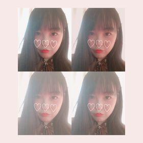 Yeonchuu