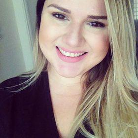 Leticia Paulino