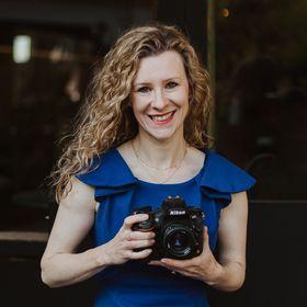Emma O'Brien Photographer & Business Coach