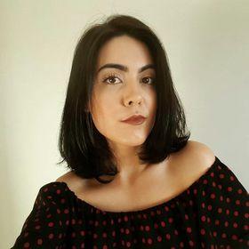 Sarah Paloma