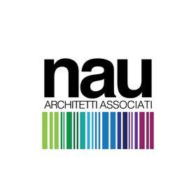 Nau Architetti