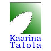 Kaarina Talola Crafts