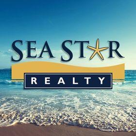 Sea Star Realty
